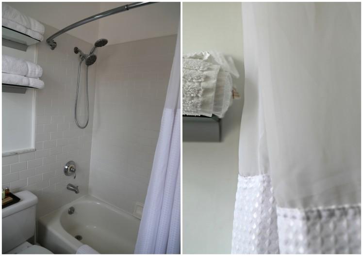 kylpyhuone-002