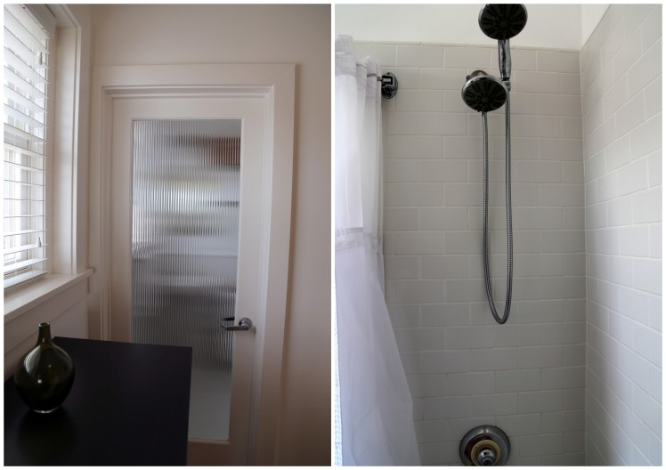 kylpyhuone-003