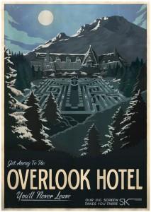 overlook-hotel-213x300