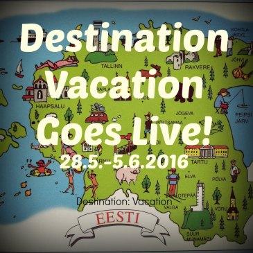destination vacation estonia otsikko