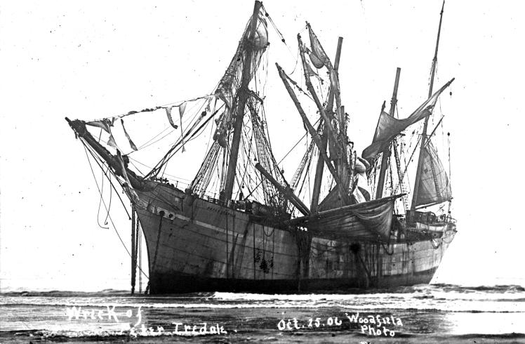 peter-iredale-osu-1800.jpg